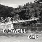 Bidwell Bar
